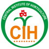 Logo for Horticulture department